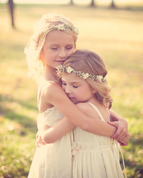 sisterly love Sister quotes and sayings: i love you, you were there for me, you protected me, and most of all, you loved me we'd fight, scream, and argue, but, under it all, is a love.