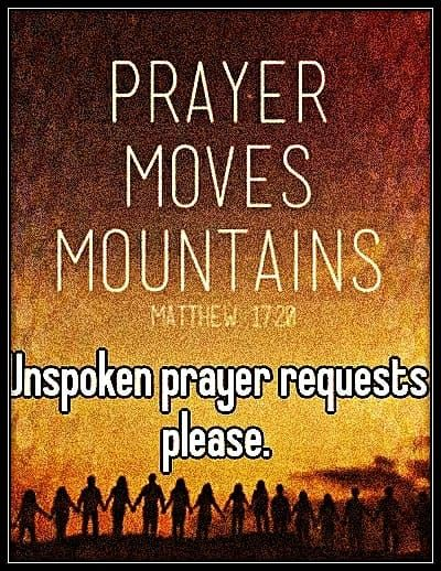 Prayer Moves Mountains Pictures, Photos, and Images for ...