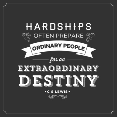 Hardship Quotes Inspiration Hardships Pictures Photos And Images For Facebook Tumblr
