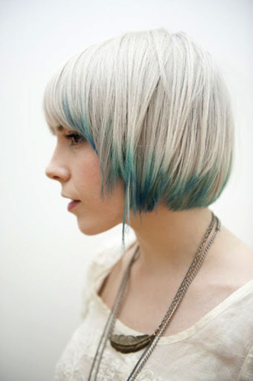 Blue Tips Pictures, Photos, and Images for Facebook ...