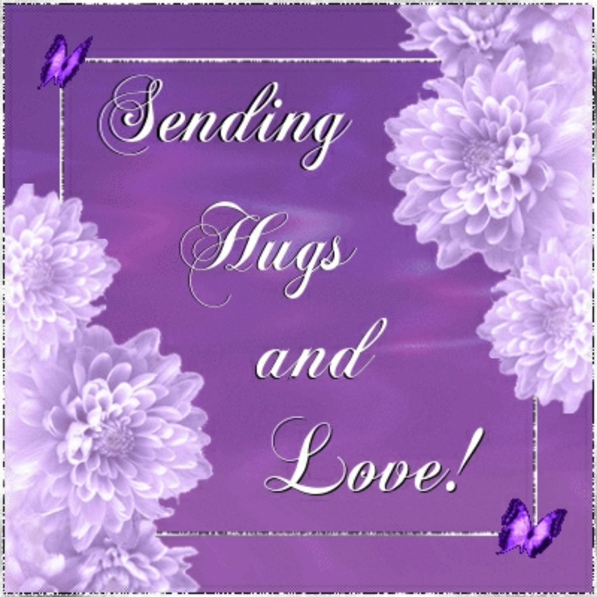 Sender Romance