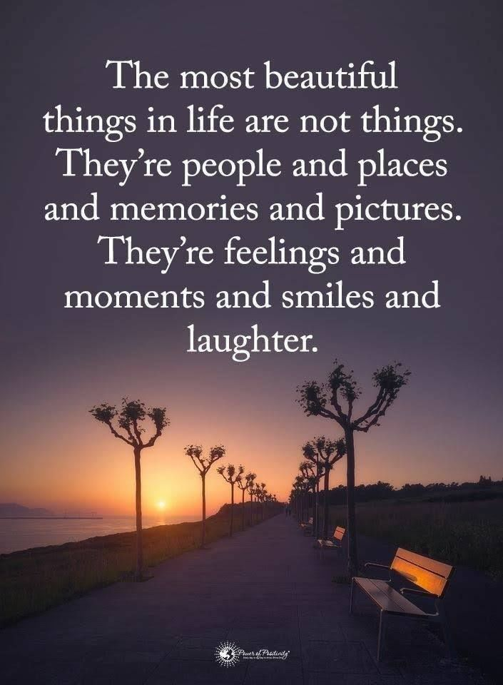 Quotes About Beautiful Things. QuotesGram |Quotes About Beautiful Things Life