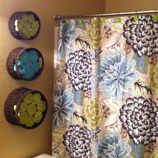 Diy Towel Rack Pictures Photos And Images For Facebook