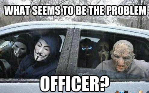image: 37089-What-Seems-To-Be-The-Problem-Officer-