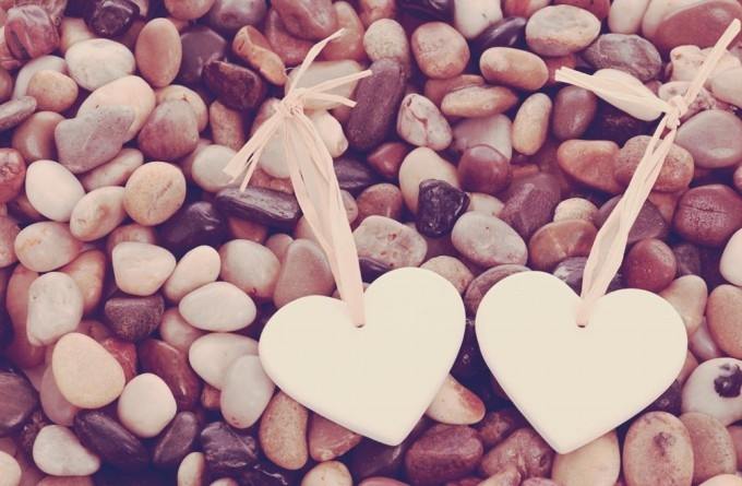 Love photos pictures photos and images for facebook tumblr love photos voltagebd Choice Image