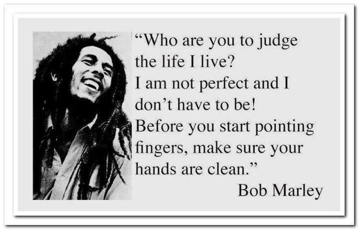 bob marley quote pictures photos and images for facebook