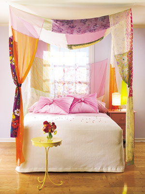 simple canopy style room pictures photos and images for facebook
