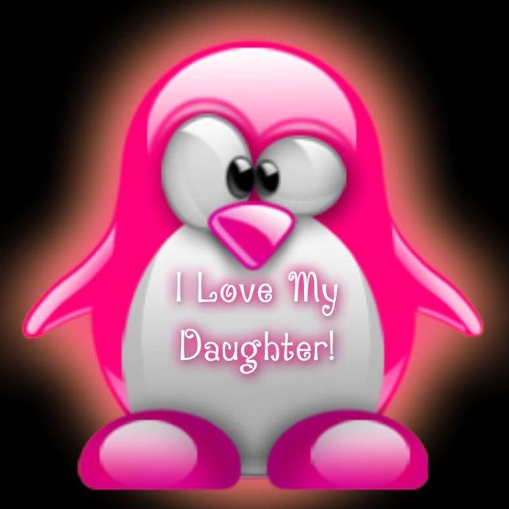 I Love You More Than Quotes: I Love My Daughter Pictures, Photos, And Images For
