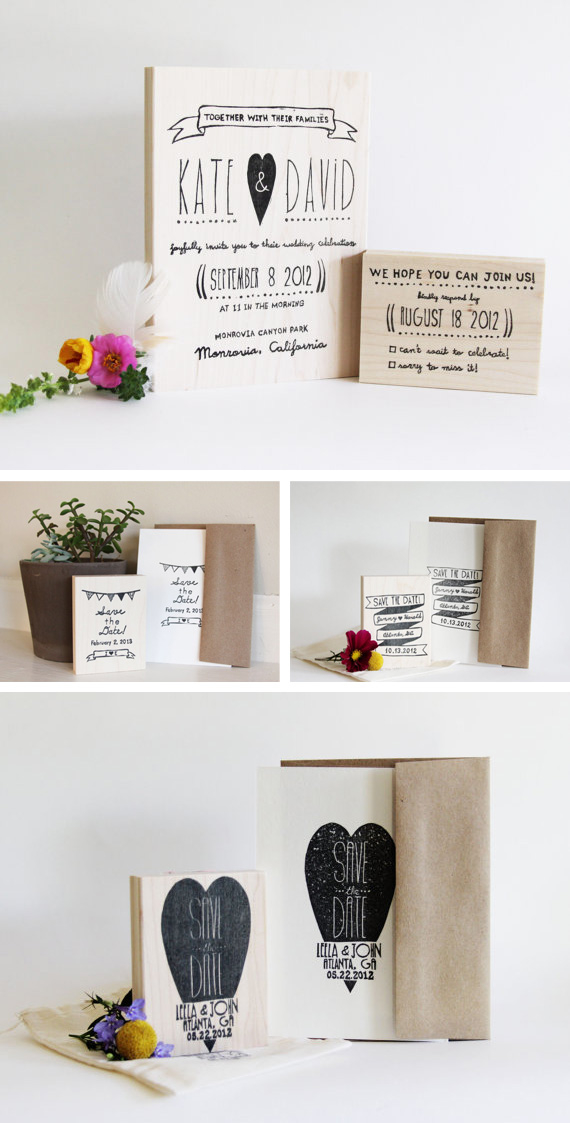 Wedding Invitation Stamps Pictures, Photos, and Images for Facebook ...