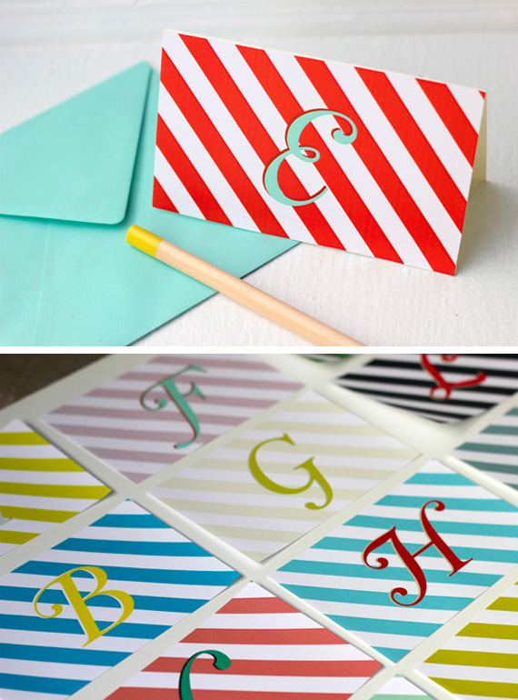 picture about Printable Monogram called Printable Monogram Playing cards Illustrations or photos, Shots, and Shots for