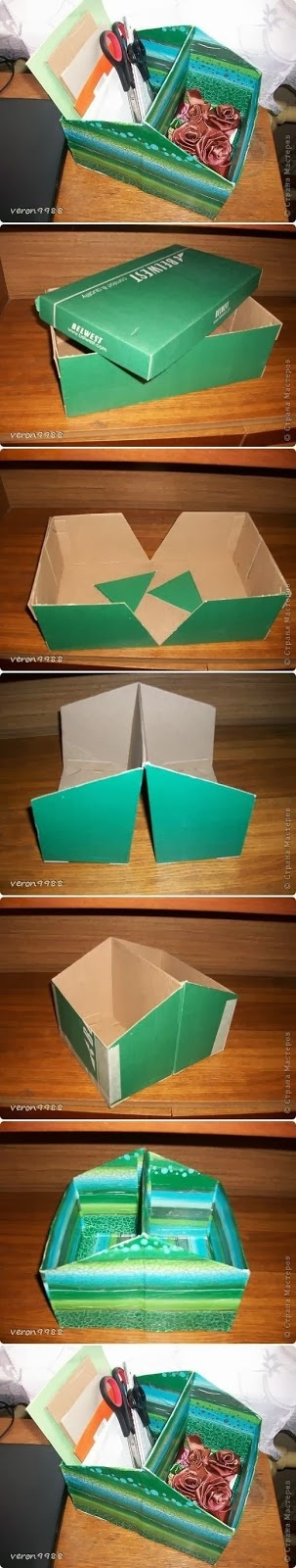 Diy Craft Storage Box Pictures Photos And Images For