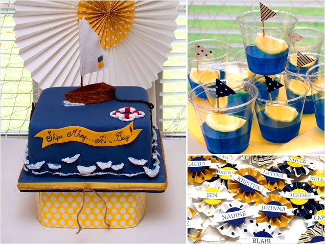 nautical theme pictures photos and images for facebook tumblr