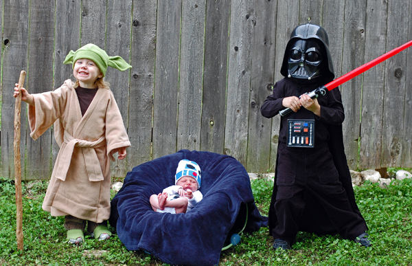 Speaking, star wars cosplay tumblr seems remarkable