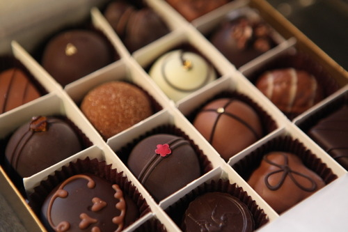 37971-Chocolate-Candies.jpg
