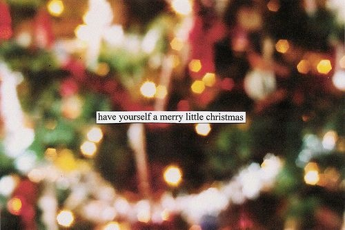 Have Yourself A Merry Christmas Pictures, Photos, and Images for ...