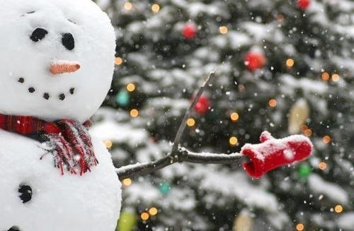 Resultado de imagen de snowman tumblr