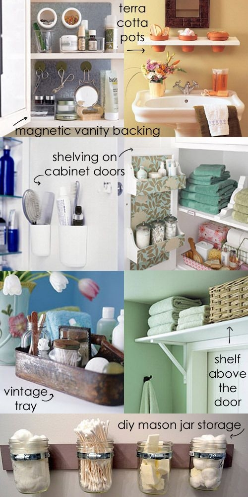 Home Organization Tips Pictures, Photos, And Images For