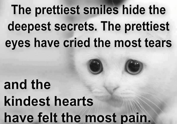Favorite Pinterest Quotes: The Kindest Heart Pictures, Photos, And Images For