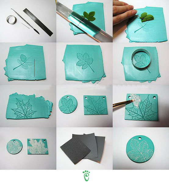 diy leaf decorations pictures photos and images for facebook tumblr