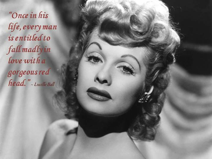 Lucille Ball Quote Pictures Photos And Images For