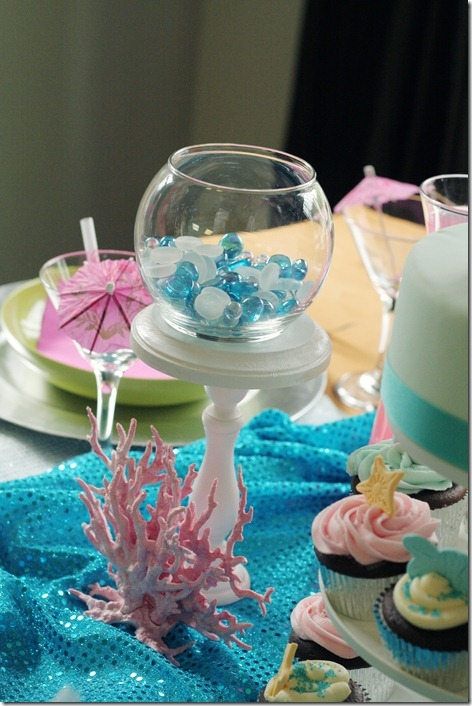 Under The Sea Party Decor Pictures Photos And Images For