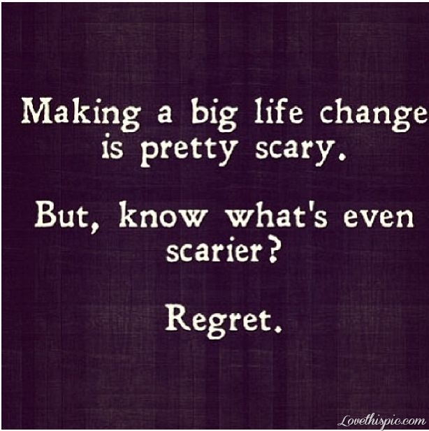 Quotes About Regret Love Tumblr : Regret Pictures, Photos, and Images for Facebook, Tumblr, Pinterest ...