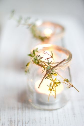 Simple Wedding Decorations Pictures, Photos, and Images for Facebook ...