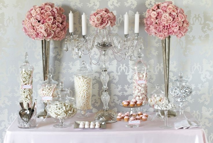 Winter Candy Bar Pictures Photos And Images For Facebook