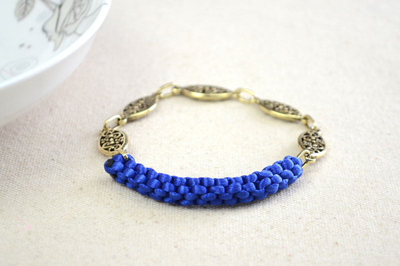 lanyard knot friendship bracelet pictures photos and