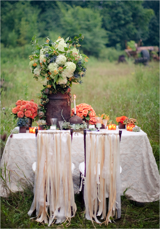 Rustic Autumn Centerpiece Pictures Photos And Images For Facebook Tumblr Pinterest And Twitter