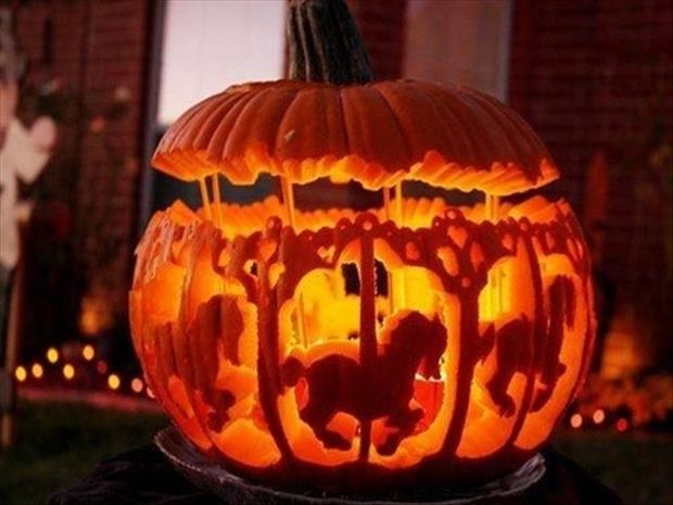 carousel jack o lantern pictures photos and images for facebook