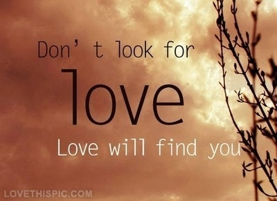 trying find love quotes A collection of thinking of you quotes all our love quotes are carefully selected enjoy from thinking of you quotes.