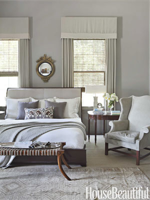 Neutral Master Bedroom Pictures Photos And Images For