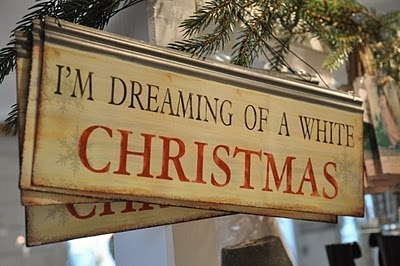 Im Dreaming Of A White Christmas Pictures, Photos, and Images for ...