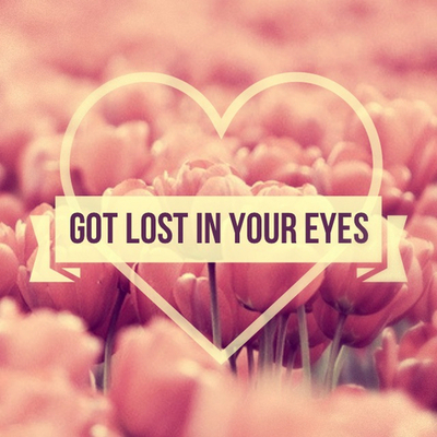 got lost in your eyes pictures photos and images for
