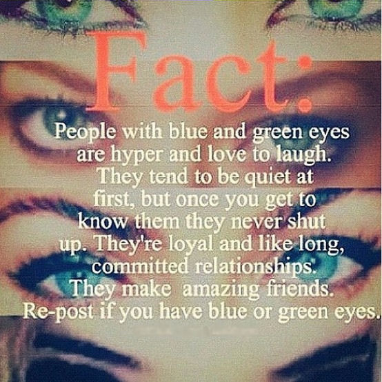 Blue Eyes Quotes People With Blue Eyes Pictures, Photos, and Images for Facebook  Blue Eyes Quotes