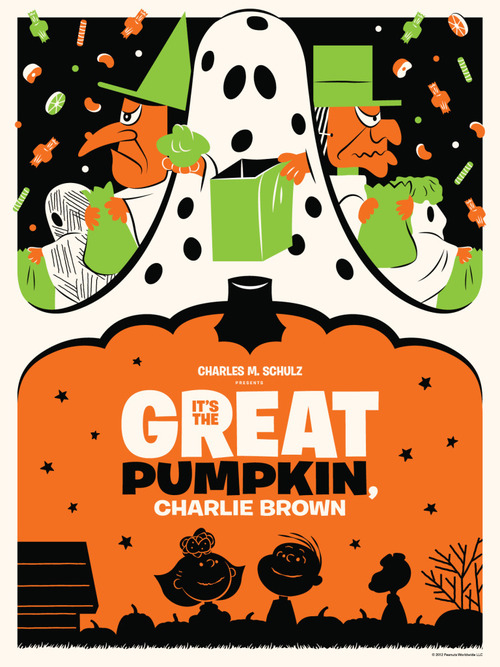 Great Pumpkin Charlie Brown Quotes. QuotesGram