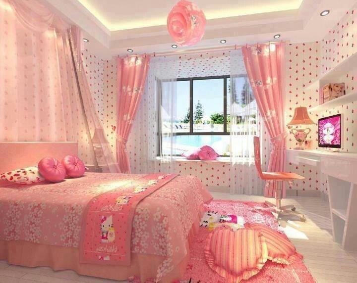 Childrens Bedroom Wallpaper Next