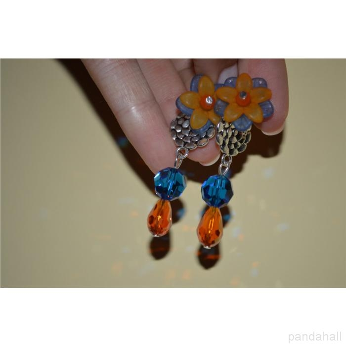 Beautiful Earrings Pictures, Photos, and Images for Facebook ...