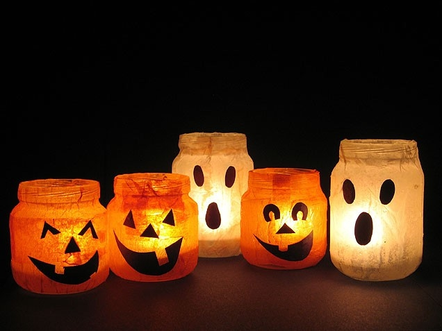Halloween Nightlights Pictures, Photos, and Images for Facebook ...