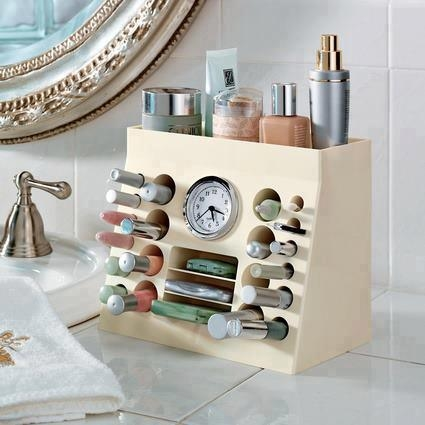 Bathroom beautiful storage : pinterest bathroom storage  - Aquiesqueretaro.Com