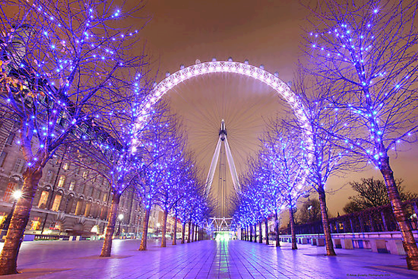 Christmas Time.Christmas Time In London Pictures Photos And Images For