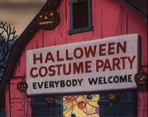 Halloween Costume Party Pictures, Photos, and Images for Facebook ...