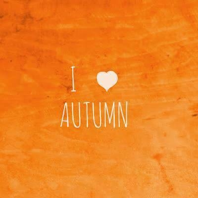 I Love Autumn Pictures, Photos, and Images for Facebook ...