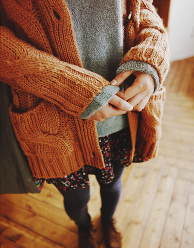 Cute Autumn Fashion Pictures Photos And Images For Facebook Tumblr Pinterest And Twitter