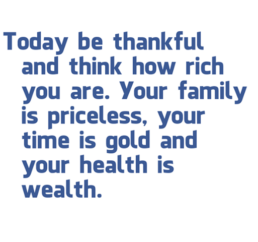 Today Be Thankful Pictures, Photos, and Images for Facebook, Tumblr, Pinteres...