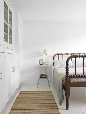 minimal white bedroom pictures, photos, and images for facebook