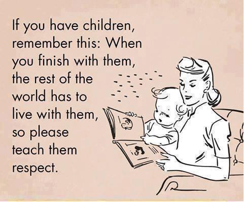 วิธีสอนเด็กเกี่ยวกับค่าครองชีพ