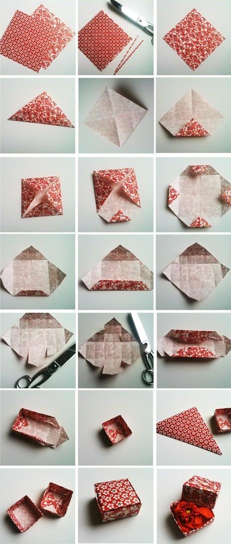 Pinterest diy gift diy gift box pictures photos and images for