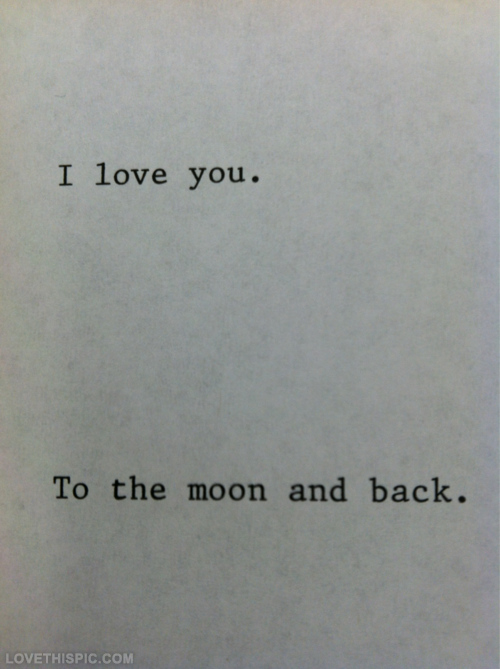 42526-I-Love-You-To-The-Moon-And-Back.png